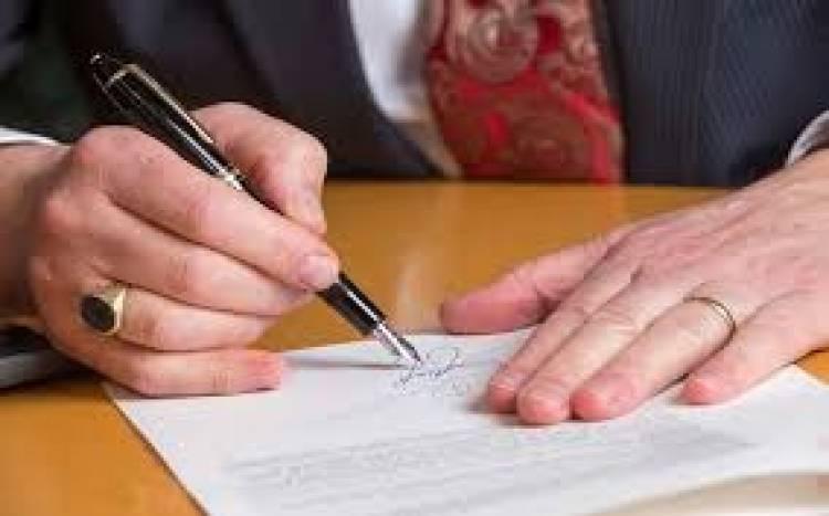 Meluruskan Persepsi Notaris dan PPAT